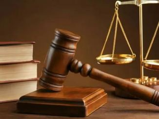 Man Sentenced To Six months Imprisonment For Selling Adulterated Grains In Jigawa
