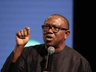 Pandora Papers: I Am Yet To Receive Invitation From EFCC – Peter Obi