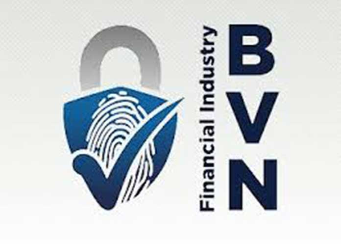 BVN Code - How to Check the BVN Number Online 2020