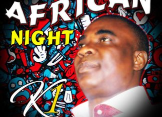 King Wasiu Ayinde Dj MIxtape (All K1 De Ultimate Songs)