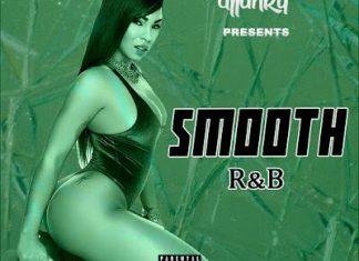 [RnB Mix 2019] Dj Junky - Smooth RnB Mixtape