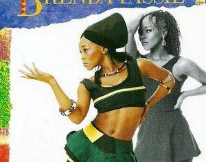 Best Of Brenda Fassie Mix (Brenda Fassie Songs Mp3 Mixtape Download)