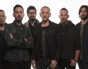 Best of Linkin Park Mixtape (Best Linkin Park Hit Songs)