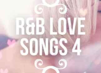 Dec19 - Best 2012 Best RnB Songs Mixtape