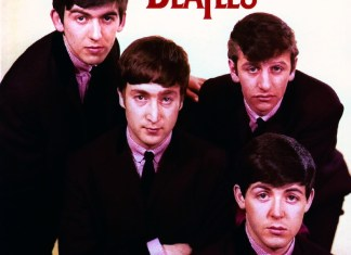 The Best Of The Beatles Mixtape (The Beatles Greatest Hit Songs)