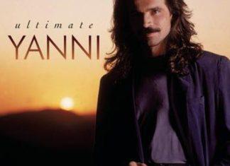 Best of Yanni DJ Mixtape !!