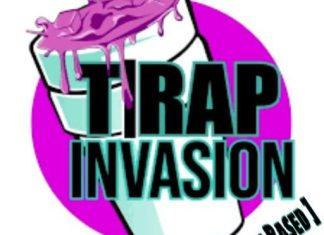Dj Jambo – Trap Invasion (Foreign Mixtape 2020)