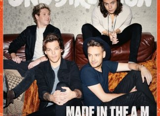 Best of One Direction Mixtape (One Direction Mp3 Songs)