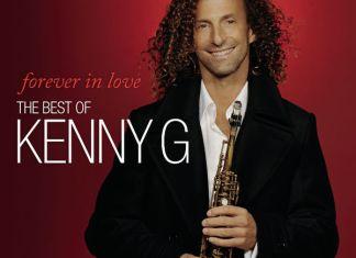 Kenny G Mixtape (Best Of Kenny G Mp3 Songs Mega Mix)