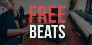 "FREEBEAT: ""Don't Bother Me"" Peruzzi Type Beat (Prod by Boi Genesis)"