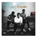 Kashy Ft. Seyi Vibez – Take Am [Mp3 Download]