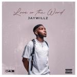 Jaywillz – Ginger Yourself Ft. Bella Shmurda [Mp3 Download]