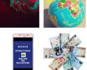 crowdfunding, Nigeria, Nigerians, raise money, fundraising, #crowdfunding, #Naijafund, #Nigeria