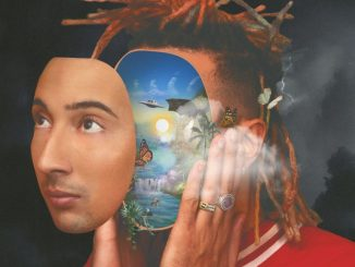 Combo ft. Mr Eazi – Ghali