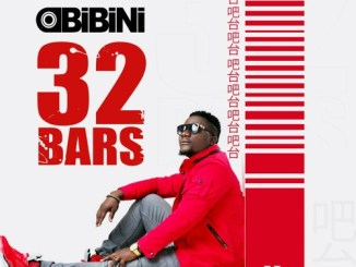 Obibini – 32 Bars