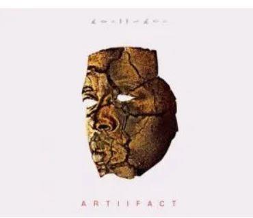 Anatii – Proper Ft. Tiwa Savage mp3 download