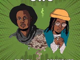 Frenzy Ft. Demmie Vee – Owo