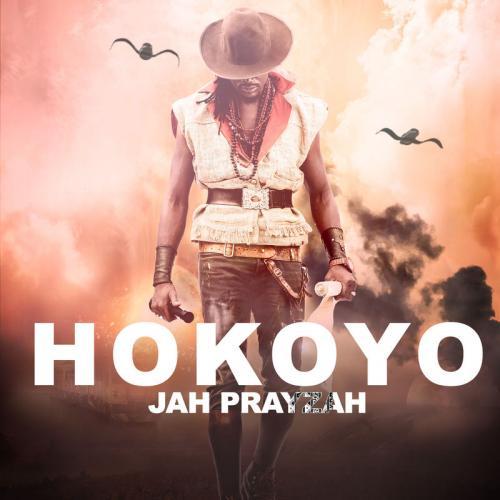 Jah Prayzah – Nyaya Yerudo mp3 download