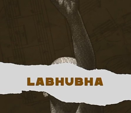 Mnqobi Yazo – Labhubha mp3 download