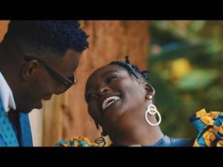 FreeBoy & Winnie Nwagi – Kwata Essimu