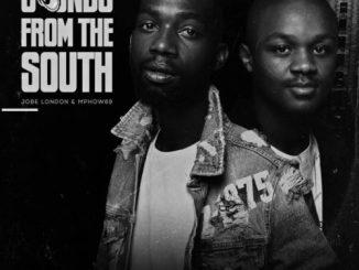 Jobe London & Mphow69 – Jabula Ft. Killer Kau, Kelvin Momo, Msheke