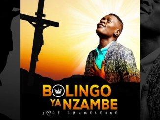 Jose Chameleone – Bolingo Ya Nzambe