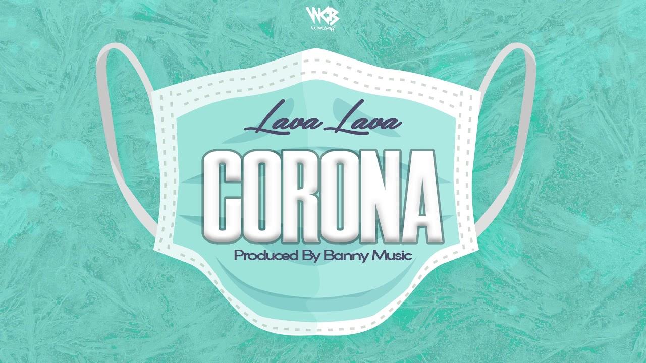 Lava Lava – Corona mp3 download