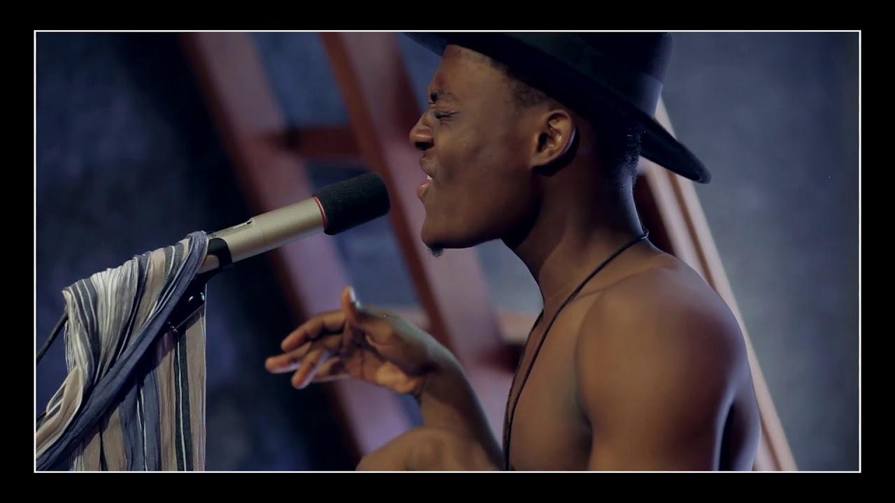 Masauti – Soul & Self Ft. Tedd Josiah mp3 download