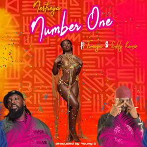 Nestreya – Number One Ft. Timaya, Eddy Kenzo mp3 download