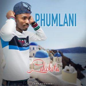 Phumlani Ft. Krazie – Teka mp3 download