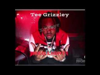 Tee Grizzley – Red Light (Instrumental)