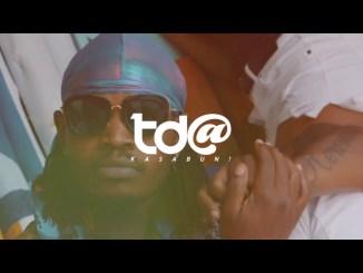 Timmy Tdat – I Don't Care Ft. G Nako, Dogo Janja