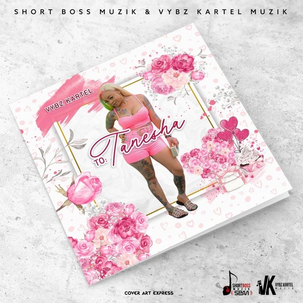 Vybz Kartel – Fell Apart mp3 download