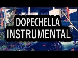 Yo Gotti – Dopechella Instrumental Ft. Rick Ross