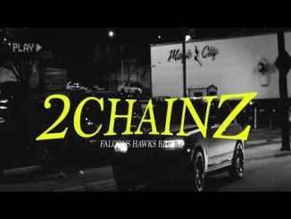 2 Chainz – Falcons Hawks Braves Instrumental