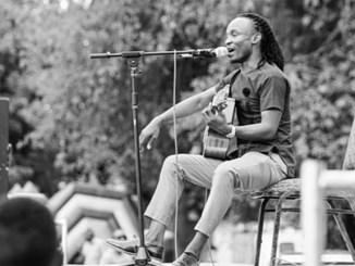 Barnaba – Tanzania Uhuru Day