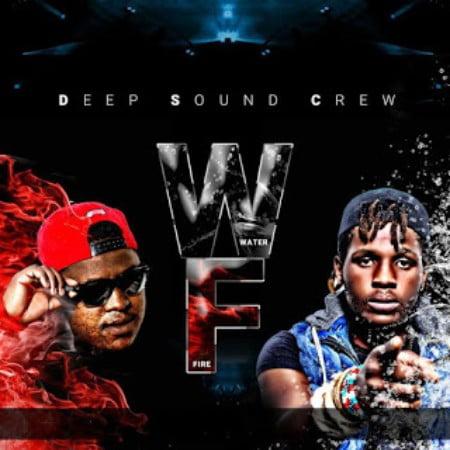 Deep Sound Crew – Umoya Ft. Sdudla Noma1000 mp3 download