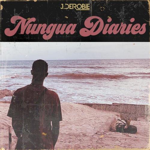 J.Derobie – Woyooi mp3 download
