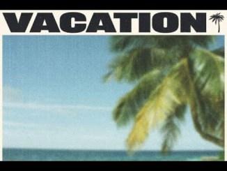 Tyga – Vacation (Instrumental)