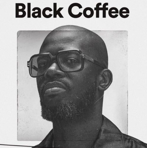Black Coffee – Mykonos Sunset Live Mix (Summer 2020) mp3 download