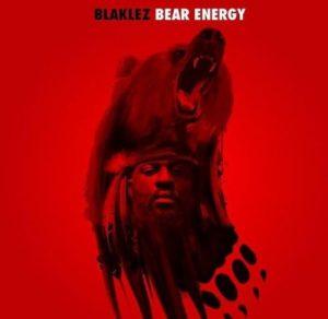 Blaklez – Pierre Issa Ft. Junior Taurus mp3 download