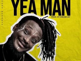 Epixode – Yea Man