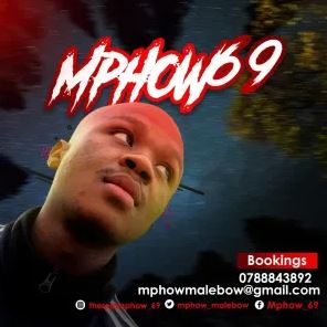 Mphow69 – Dabuka (Main Mix) mp3 download