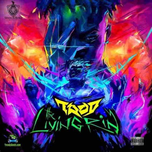 TRod – New Dawn mp3 download