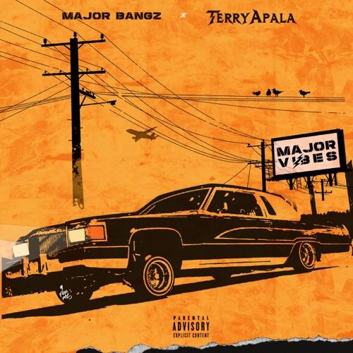 Terry Apala x Major Bangz – Apala Drill mp3 download