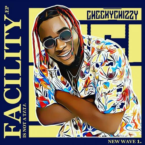 Cheekychizzy – Shalaye Ft. Mayorkun & Dremo mp3 download