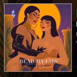 Inna x FarinA – Read My Lips mp3 download