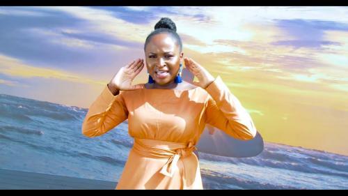 Mercy Masika – Nivute (Draw Me Close) mp3 download