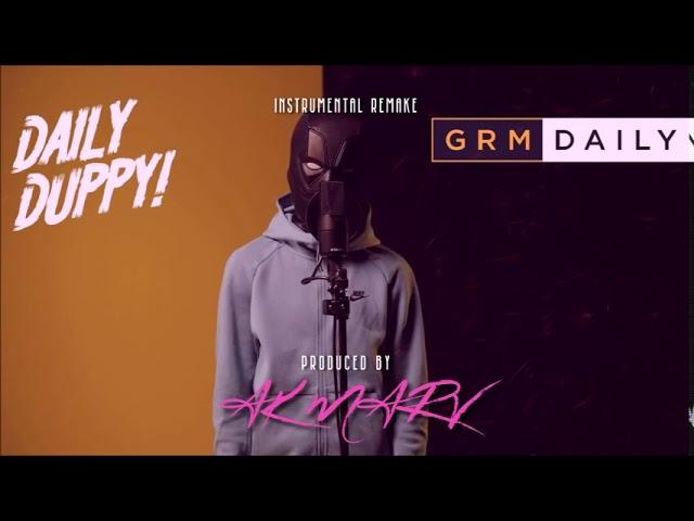 V9 – Daily Duppy (Instrumental) mp3 download