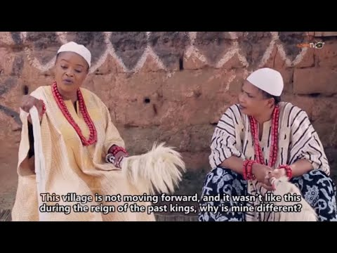 Movie  Adele – Latest Yoruba Movie 2020 Epic Drama mp4 & 3gp download